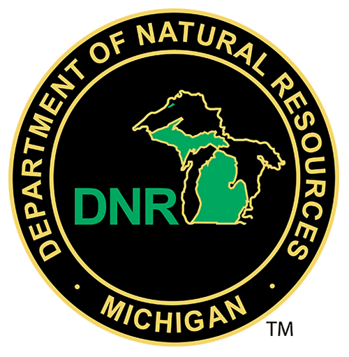 Michigan dnr fishing report for march 15 trails to trout for Michigan dnr fishing report